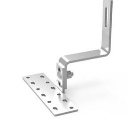 Adjustable Tile Hook