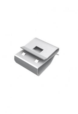 Cable Clip (100pcs)