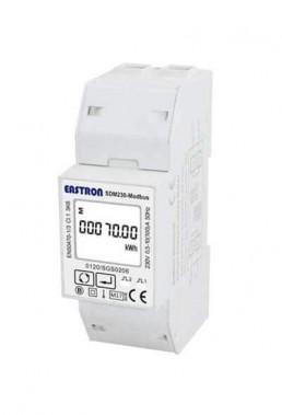 Growatt 1P Smart Meter SPM