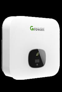 Growatt MIN4000TL-X