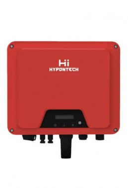 Hypontech HPS5000